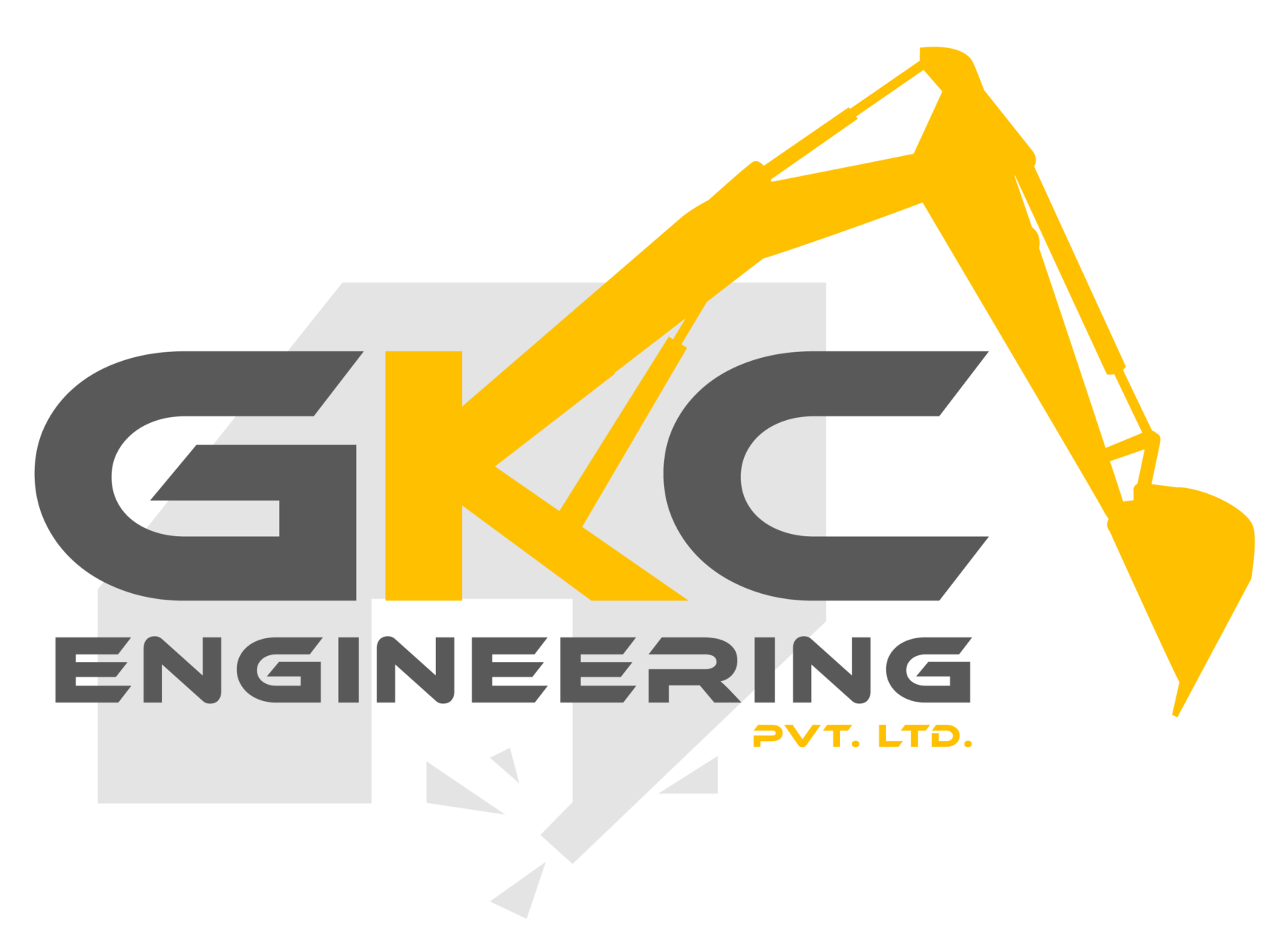 GKC Engineering Private Limited